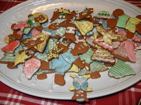 hope-ramsay-gingerbread