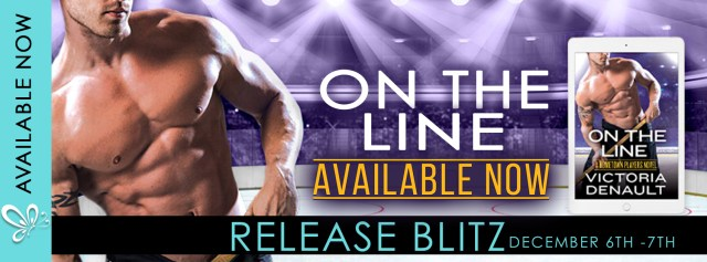 on-the-line-release-blitz-banner