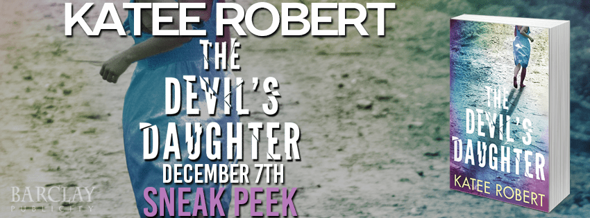 robert_the-devils-daughtersneakpeek