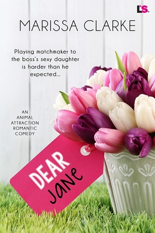 dear-jane-cover