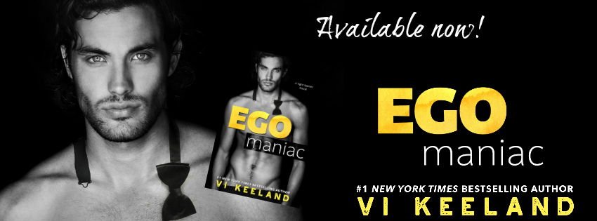 egomaniac-available-now