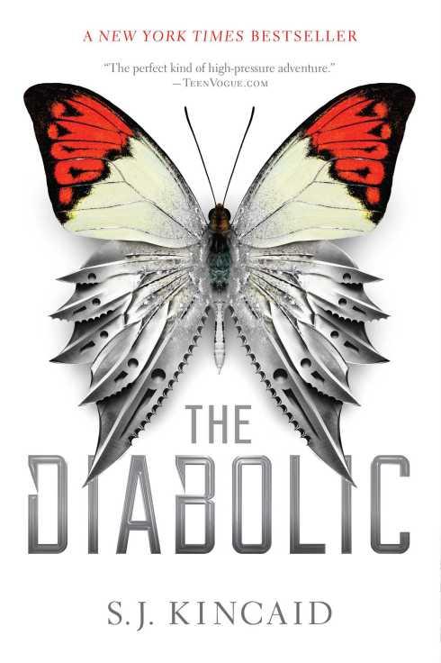 the-diabolic-cover
