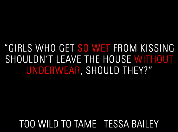 too-wild-to-tame-quote-graphic-2