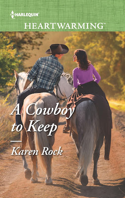 a-cowboy-to-keep-cover