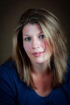 donna-alward-author