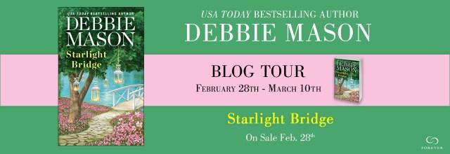 mason_starlightbridge_blogtour
