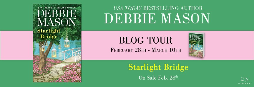 mason_starlightbridge_blogtour
