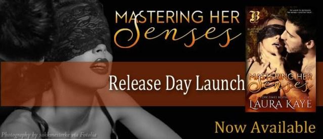 mastering-her-senses-rdl-banner