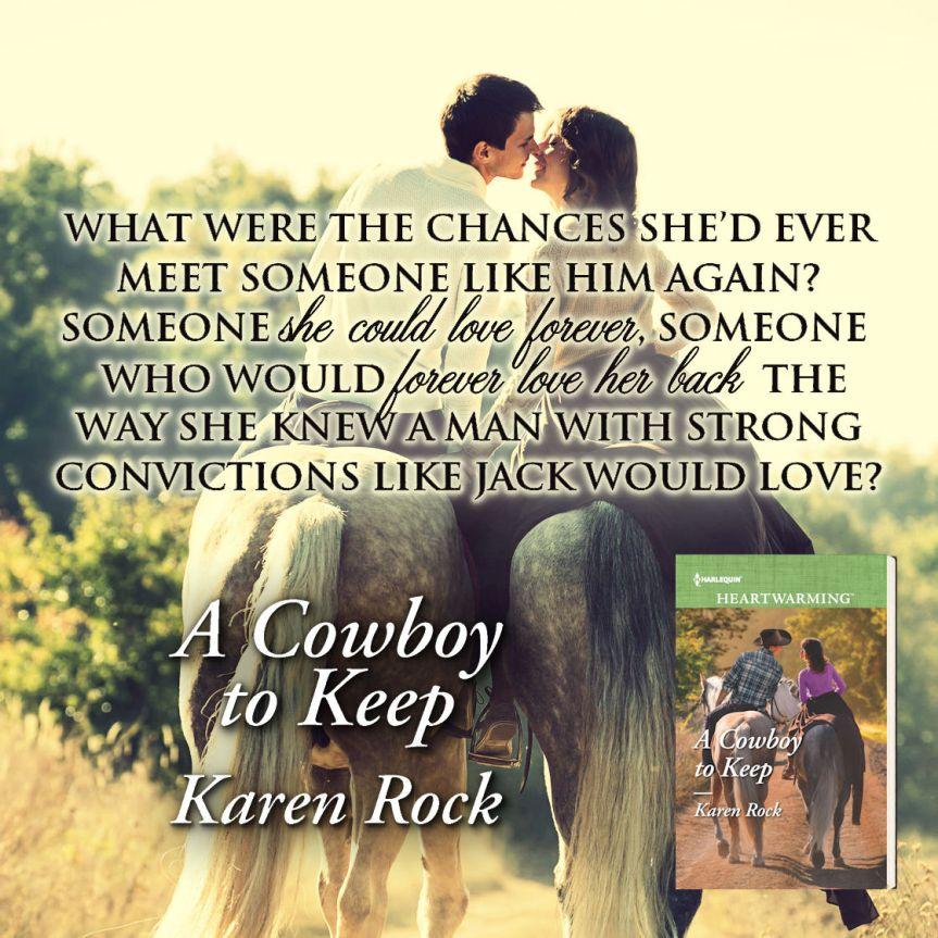 teaser-2-a-cowboy-to-keep