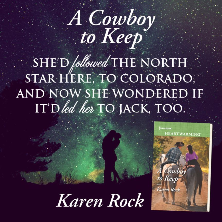 teaser-3-a-cowboy-to-keep