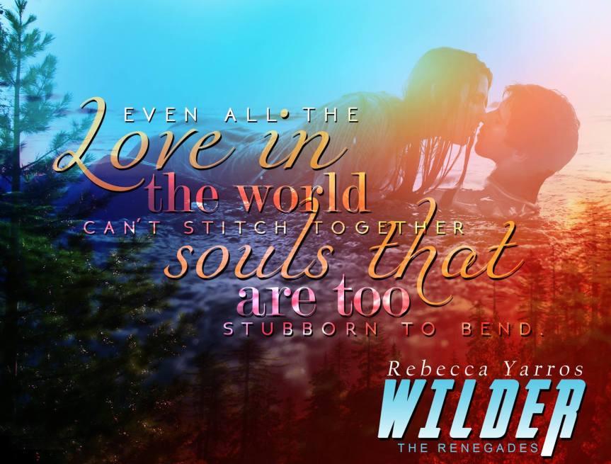 wilder-teaser-2