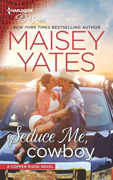 seduce-me-cowboy-cover