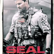 "SEAL Team Episode 11 ""Containment"""