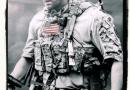 "SEAL Team Episode 11 ""Containment"""