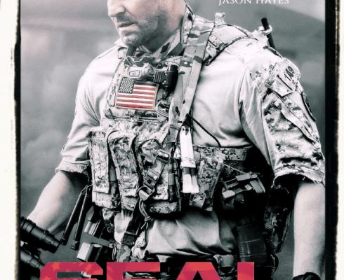 SEAL Team Episode 11 Containment