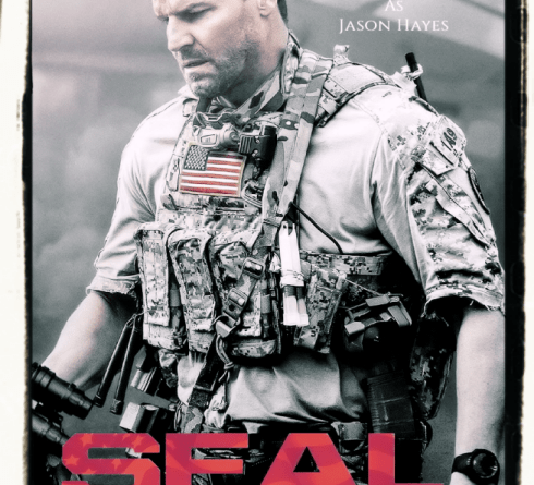 SEAL Team Episode 11 Containment