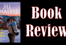 Hot Winter Nights by Jill Shalvis (Book Review)