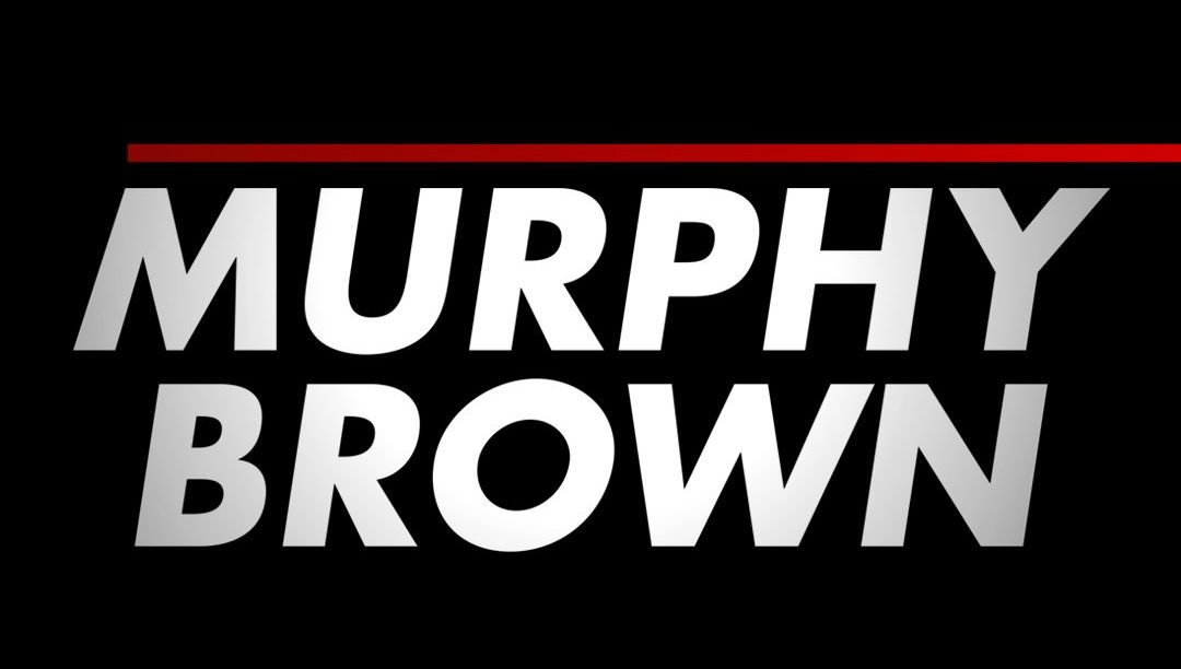 Murphy Brown Revival, Is It Worth the Watch?