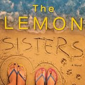 The Lemon Sisters by Jill Shalvis (Book Review)