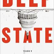 Deep State by Chris Hauty (Pre-Order)
