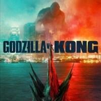 Godzilla vs Kong Official Movie Trailer