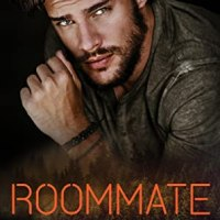 Roommate by Sarina Bowen (Book Review)