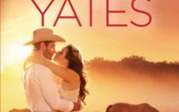 Take Me Cowboy by Maisey Yates