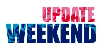 Weekend Update 01-24-2021