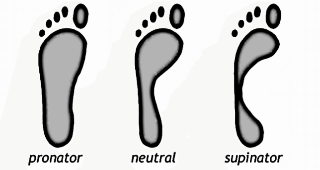 Jak dobrać buty biegowe