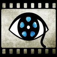 O blogu Okiem Filmoholika