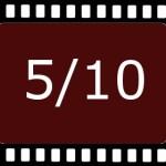 X-Men: Apoclaypse recenzja filmu