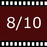 Cloverfield Lane 10 recenzja filmu