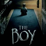 The Boy - recenzja