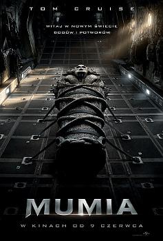 mumia 2017 recenzja