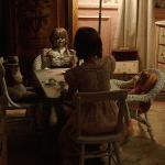 Annabelle Narodziny zła recenzja filmu