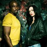 The Defenders recenzja serialu