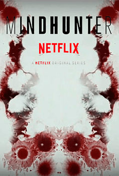 MINDHUNTER (2017): sezon I