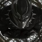 Czarna Pantera recenzja