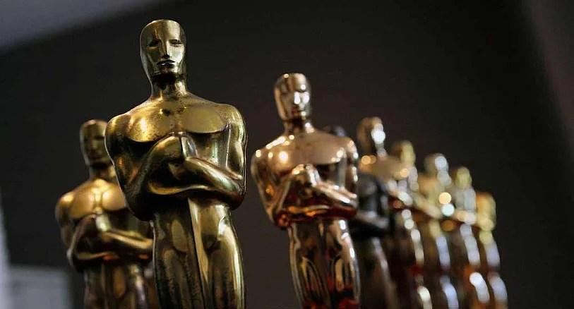 Oscary 2018: Komu złotego rycerzyka? Typowania Filmoholika