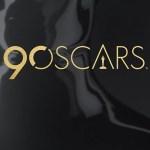 Oscary 2018 podsumowanie ceremonii