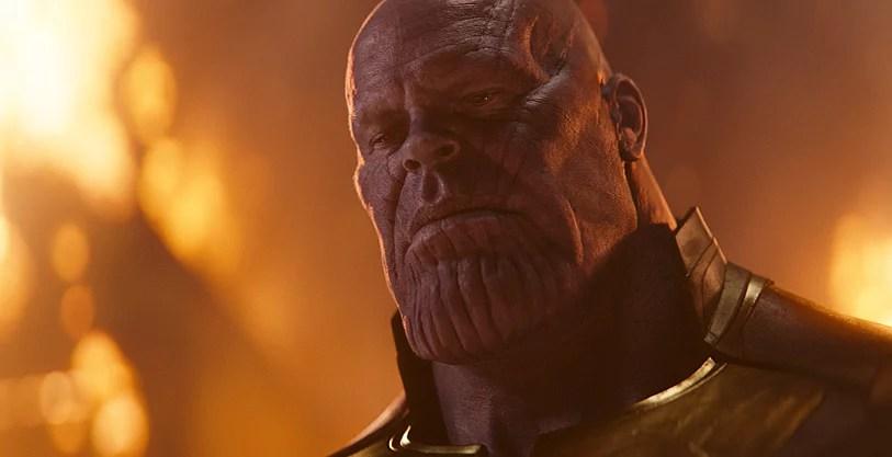 Avengers wojna bez granic recenzja