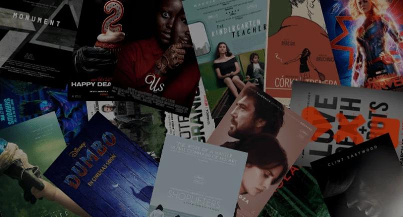 premiery miesiąca luty 2019