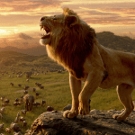 Król lew recenzja filmu