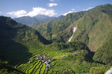 rajskie filipiny