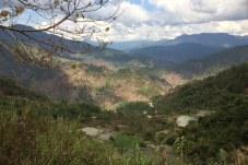 droga do Sagady
