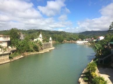 Pagsanjan, Filipiny