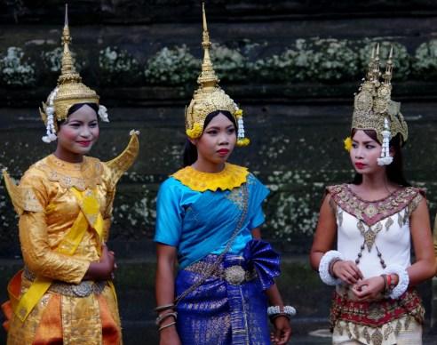Kmerki