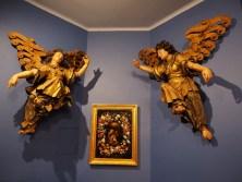 Muzeum Śląska Cieszyńskiego, Cieszyn