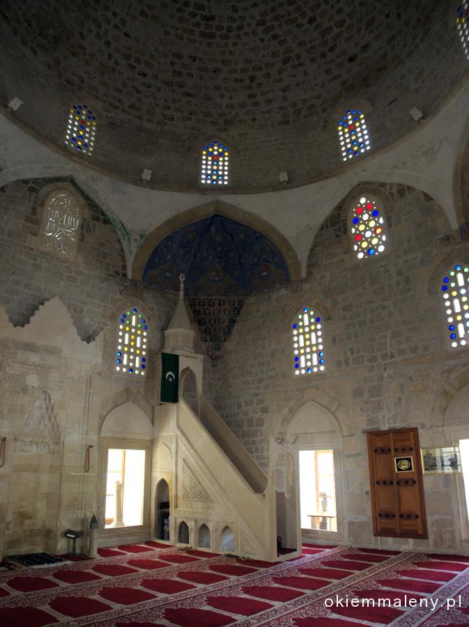 meczet Hadżi - Aliji
