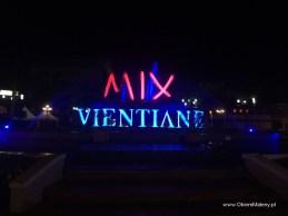 Vientiane mix